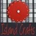 IslandCrafts