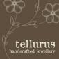 tellurus